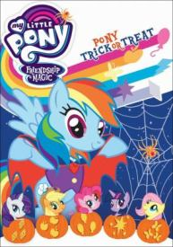 movies-my-little-pony-trick-or-treat