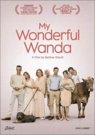 movies-my-wonderful-wanda