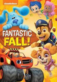 movies-nikolodeon-fantastic-fall