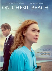 movies-on-chesil-beach