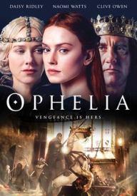 movies-ophelia