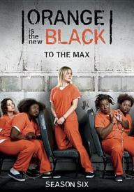 movies-orange-is-the-new-black-season-six