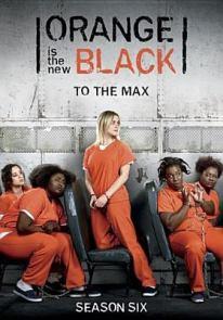 movies-orange-is-the-new-black-season-six
