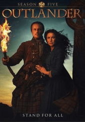 movies-outlander-season-5