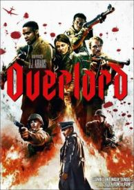 movies-overlord
