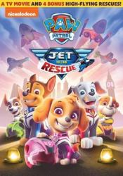 movies-paw-patrol-jet-to-the-rescue