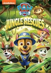 movies-paw-patrol-jungle-rescues