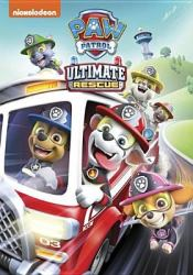 movies-paw-patrol-ultimate-rescue
