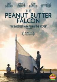 movies-peanut-butter-falcon