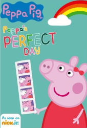 movies-peppa-pig-perfect-day