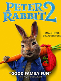 movies-peter-rabbit-2