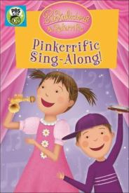 movies-pinkalicious-and-peterrific-sing-along