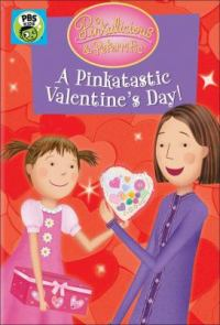 movies-pinktastic-valentines-day