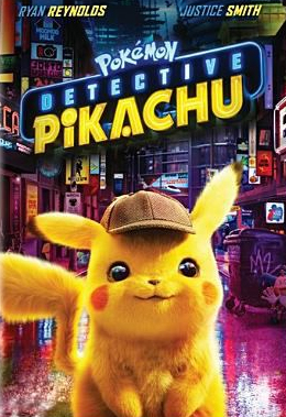movies-pokemon-detective-pikachu