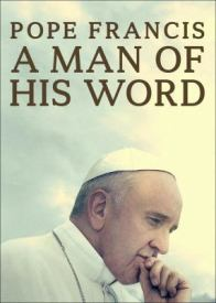 movies-pope-francis-man-of-his-word