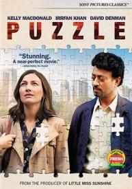 movies-puzzle