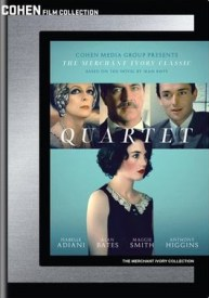 movies-quartet