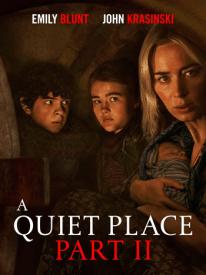 movies-quiet-place-part-ii