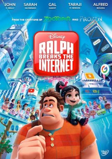 movies-ralph-breaks-the-internet