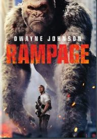 movies-rampage