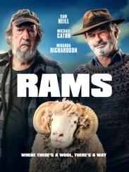 movies-rams