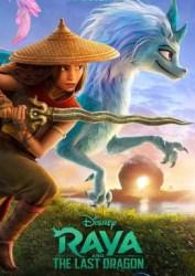movies-raya