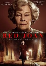 movies-red-joan