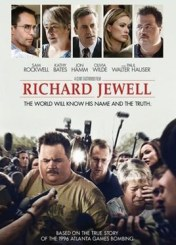 movies-richard-jewell