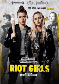 movies-riot-girls