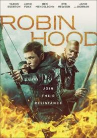 movies-robin-hood