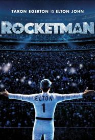 movies-rocketman