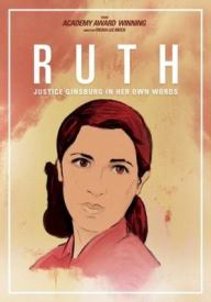 movies-ruth-in-her-own-words