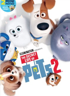 movies-secret-life-of-pets-2