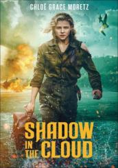 movies-shadow-in-the-cloud