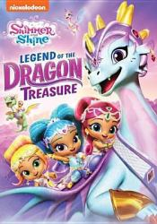 movies-shimmer-shine-legend-of-the-dragon-treasure