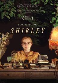 movies-shirley
