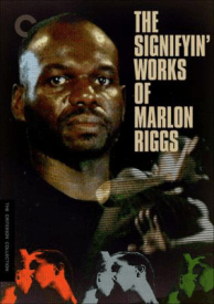 movies-signifyin-works
