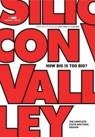 movies-silicon-valley-sixth-season