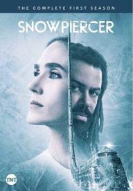 movies-snowpiercer-season-1