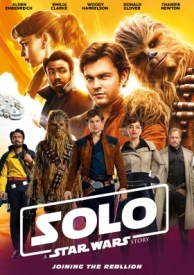 movies-solo