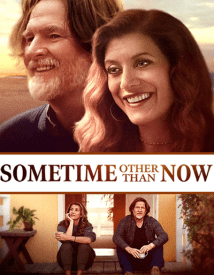 movies-sometime-other-than-now