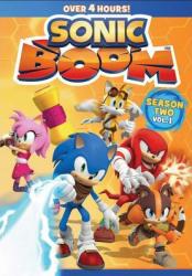 movies-sonic-boom