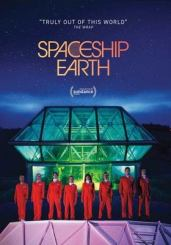 movies-spaceship-earth