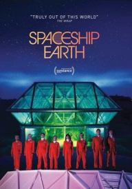 movies-spaceship-earth