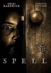 movies-spell