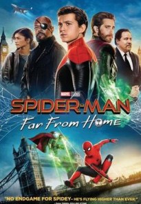 movies-spider-man-far-from-home