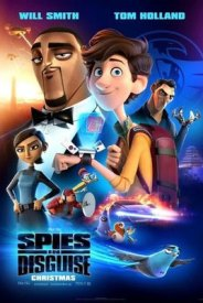 movies-spies-in-disguise
