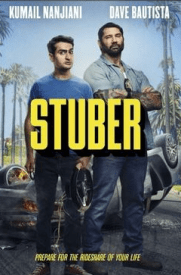 movies-stuber