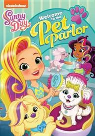 movies-sunny-day-welcome-to-pet-parlor