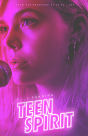 movies-teen-spirit
